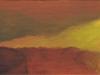 """Martian Storm Arising"""